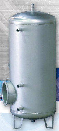 ballon eau chaude sanitaire inox 316l inox duplex stockage eau chaude sanitaire cuve bache. Black Bedroom Furniture Sets. Home Design Ideas