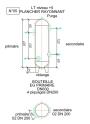 BOUTEILLE DE MELANGE CASSE PRESSION : LACAZE ENERGIES
