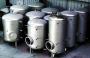 BALLON EAU CHAUDE SANITAIRE : INOX 316L, INOX DUPLEX STOCKAGE EAU CHAUDE SANITAIRE CUVE BACHE ECS : LACAZE ENERGIES