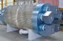 CHAUFFAGE ; CHAUDIERE ELECTRIQUE LACAZE ENERGIES