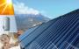 CAPTEUR SOLAIRE SUN 300 PLAN SUN 400 TUBE : LACAZE ENERGIES